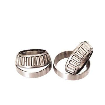 (32016)Single row tapered roller bearing
