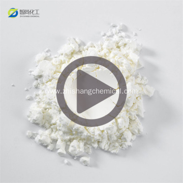 High Quality Brinzolamide CAS#138890-62-7