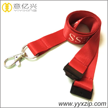 fashion girly high end neck lanyard decorations