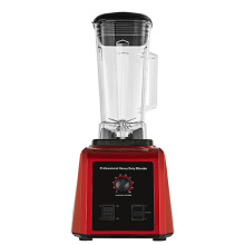 Fast Delivery for Commercial Blender Vitamix Professional high power milkshake juicer commercial blenders supply to Poland Factory