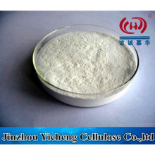 Hydroxypropyl Methylcellulose for building materials