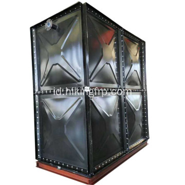 Best Hot Sale Tank Air BDF Termurah