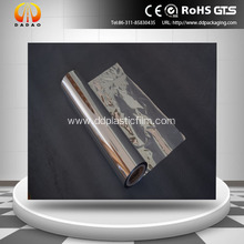 Aluminum Foil  For Tobacco Packaging