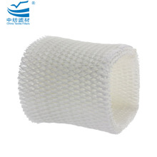 Kaz Wf2 Vicks Humidifier Wicking Filter