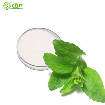 Organic Stevia Plant Tablets Stevia Leaf Price Cheap