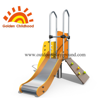 Playground climbing obstacle net for sale