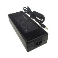High Quality for Liteon Acer Laptop Charger Notebook power adapter 20V 6A for Liteon export to Estonia Manufacturer