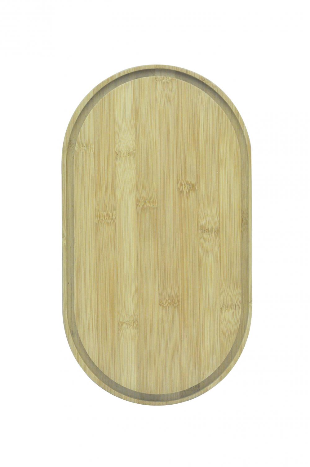 Serving Cutting Board