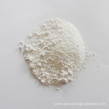 Ultrafine silicon powder for ceramics