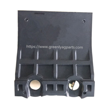 129297 87532221 120546​ Wear plate for knife guards