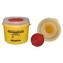 Sharps Container 6.0L