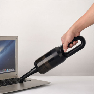 Mini Desktop Vacuum Cleaner Home Cleaner