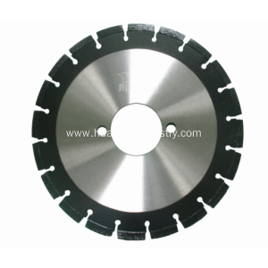 Manufactur standard for China General Saw Blade,Premium Pro Asphalt Blade,Turbo Segment Saw Blade Factory Whirlwind Series Diamond Grinding Blades supply to Namibia Factory