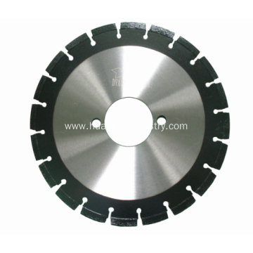 Whirlwind Series Diamond Grinding Blades