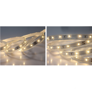 Led 5630 strip 3000lm