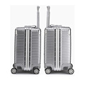 Durable business hand luggage Trolley Case