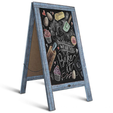 School chalk markers decorative chalkboard