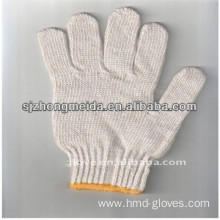cotton gloves With High Quality