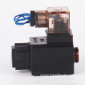 Hydraulic Solenoid Valve Coil with 12 110 220V
