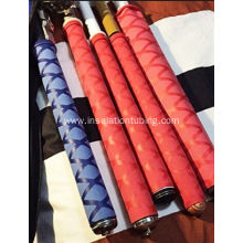 Hot sale for Thin Heat Resistant Shrink Tubing DIY Non Slip Fishing Rod Handle Cork export to India Factory