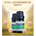 100% Pure Rosewood Essential oil for Hair Care