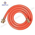 2014 BEST SELLER PVC GAS HOSE