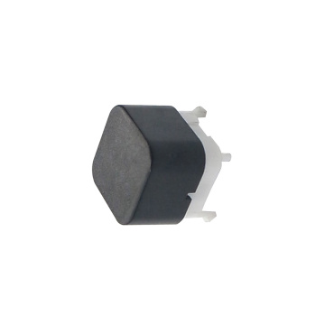 SPDT Tact switches Momentary Tactile Switches