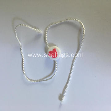 Wholesale Hanging Tag String Cord