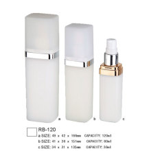 Airless Lotion Bottle RB-120