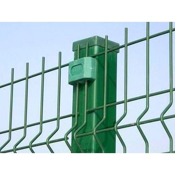 Good Price Stable Stronger Hot sale Graden fence