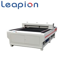 High Definition for Offer Laser Engraver,CNC Laser Engraver,Mini Laser Engraver From China Manufacturer LP1325 laser cutting and engraving machine supply to Guadeloupe Suppliers