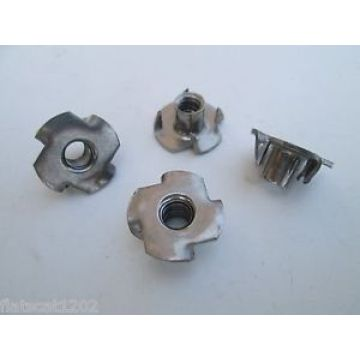 stamping steel furniture tee nut