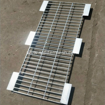 Stainless Steel Floor Drain Grates Cover