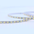 5050SMD Warm white 300led 24V Led lights
