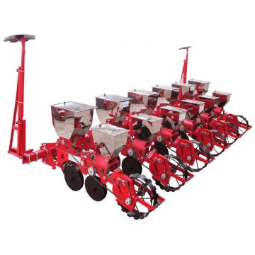 Corn Soy Precision Planter
