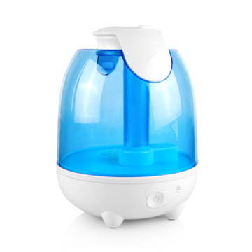 Air Innovations Purifier Humidificador de vapor frío moderno