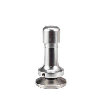 Calibrated Pressure Tamper for Espresso