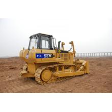 SEM816D Standard Mode Construction Sites for Sale
