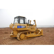 SEM816 Bulldozer Standard 160 HP Bulldozer for Sale