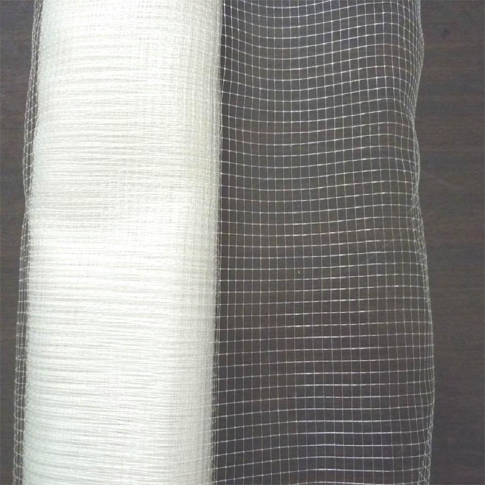 Plastic Reinforcement Net For Sponge