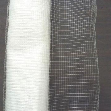 Reinforcement Net For Sponge