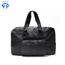 Waterproof Oxford fabric light travel bag