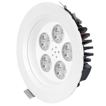 20 leds Ceiling  lamp