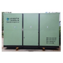 Best Quality for Oil Field Nitrogen Generator Reliable Oil Exploitation Use Oil Field Nitrogen Generator export to Saint Kitts and Nevis Importers