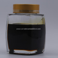 Marine Oil Medium Speed Trunk Piston AdditivePackage