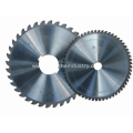PCD Saw Blade for Multiple Blade Saw