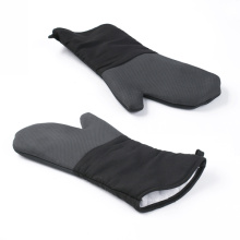 extended edition bakeware cotton glove