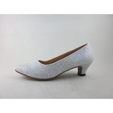 Girls ballroom shoes CO