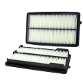 Honda Accord Plastic Frame Air Filter