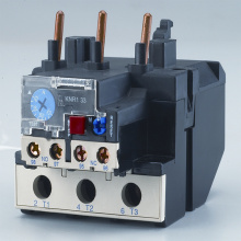 High Quality Safety Thermal relay for house